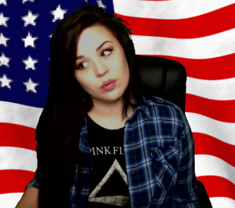 YouTuber of the Month: Kaceytron