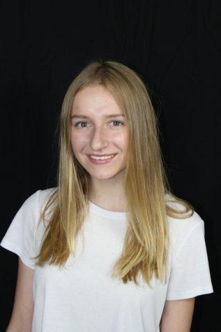 Liliya  Miroshnychenko