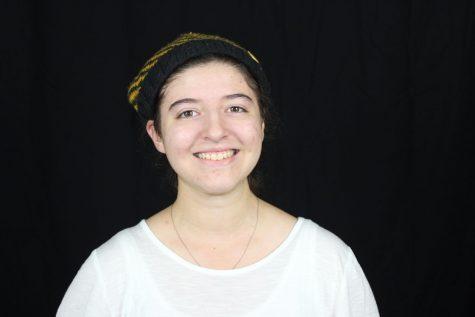 Rachel Bullock