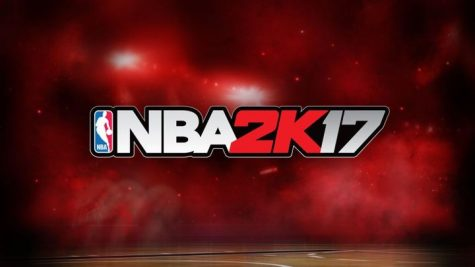 Ball out with new game: NBA 2k17 brings more choices