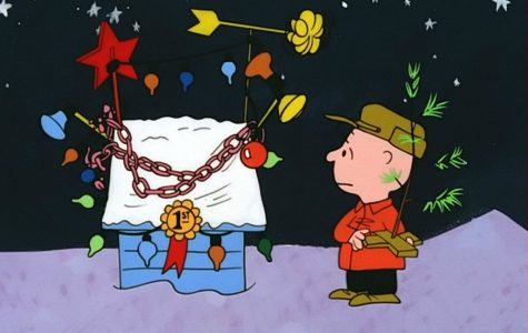 Nostalgic movies to watch this holiday season