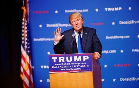 Trump presidency brings a new hope America needs