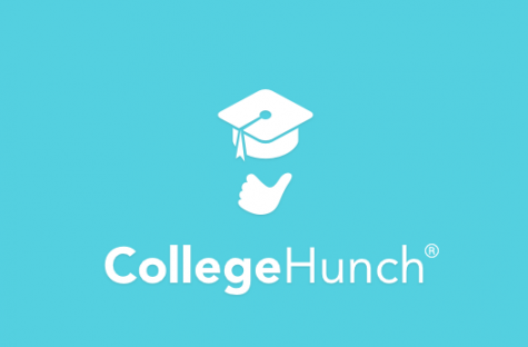Free college apps to pave your way to college