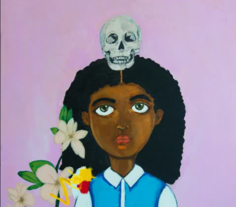 Artist of the Month: NoName