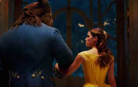 Movie Preview: Be our guest to live-action 'Beauty and the Beast'