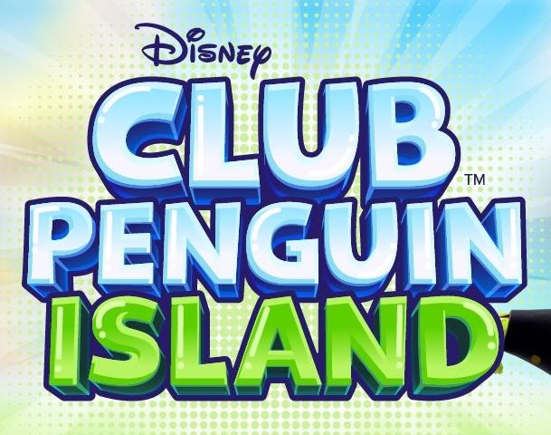 photo+from+clubpenguinisland.com