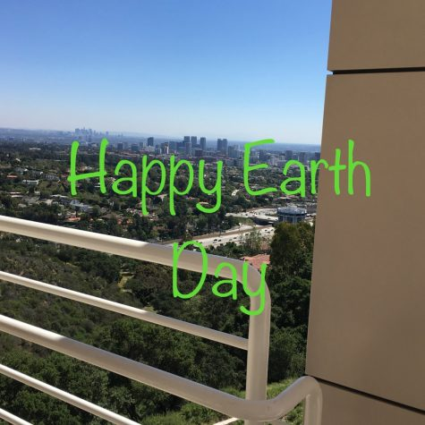 11 environmental friendly habits to pick up this Earth Day