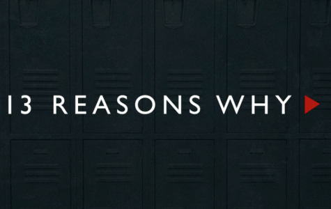 13 differences in the Netflix Original of 13 Reasons Why