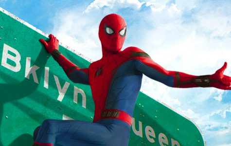 Fan films coming to the big screen this year