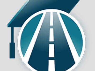 App of the Month: DREAMer's Roadmap