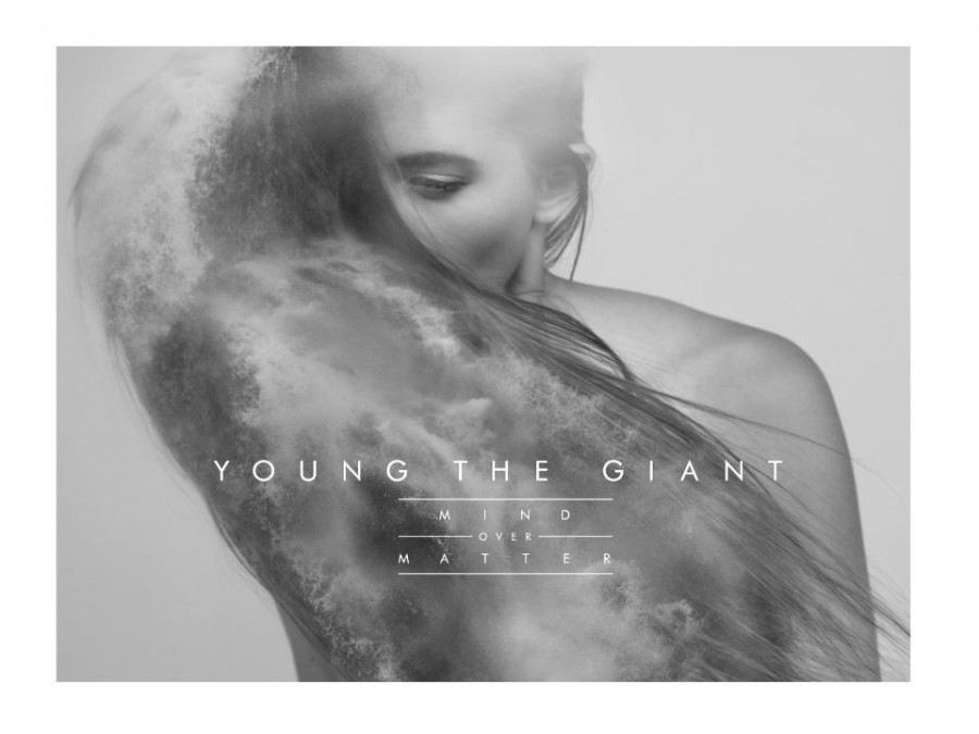 Album Review: Young the Giant's 'Mind Over Matter' electrifies