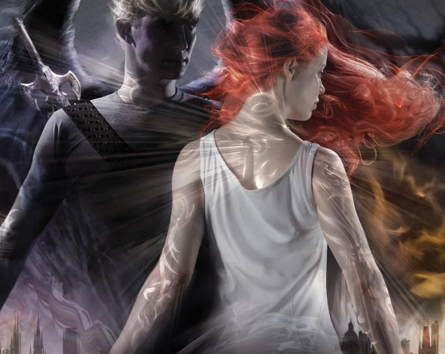 Book Review: 'City of Heavenly Fire' stops short of pleasing fans