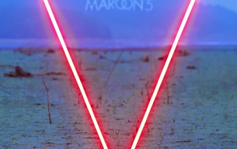 Maroon 5 balances their old sound with their album. Photo from maroon5.com