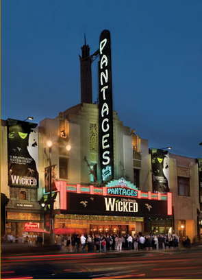 Photo from hollywoodpantages.com