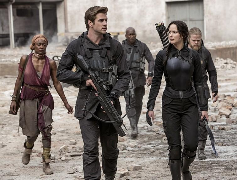 Photo from lionsgate.com