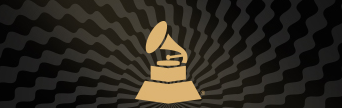 Photo from grammy.com