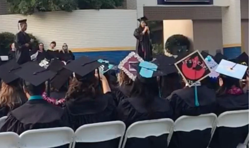 Video%3A+The+Class+of+2015+Commencement+Ceremony