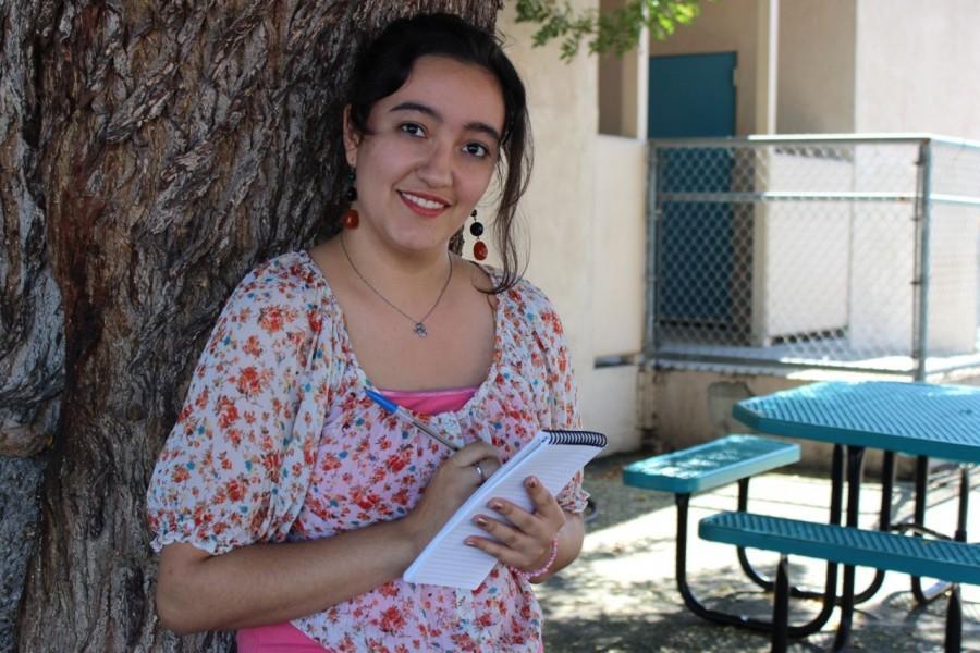 Saba Mahmoudi
