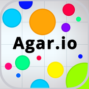 """App of the month:  """"Agar.io"""" eats its competition"""