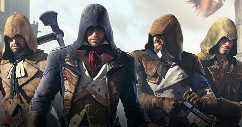 "Video games preview: ""Assassin's Creed  Syndicate"" the wait is almost over"
