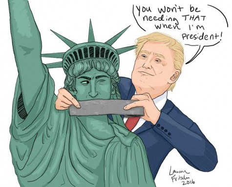 lauren-trump-cartoon
