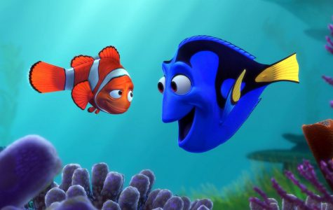 Family-friendly movies to watch during summer