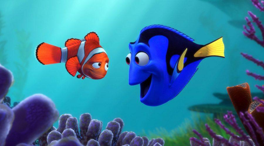 movies.disney.com