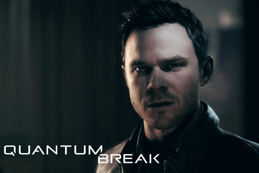 """Quantum Break's"" futuristic science fiction campaign leaves gamers glued to their screens with its stunning visuals, addicting storyline and action sequences."