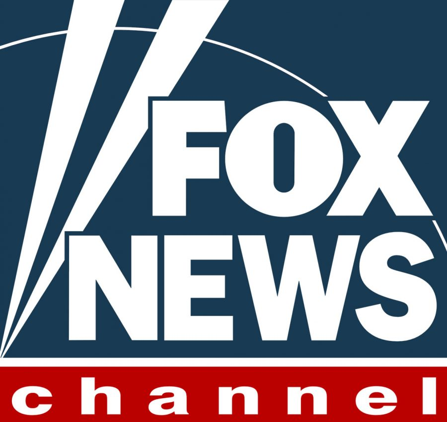 Fox News is a common media outlet that is known for being politically and racially bias.