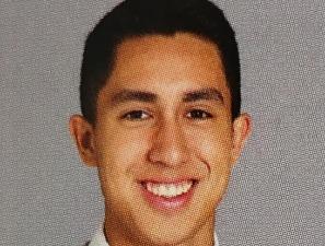 Ex-school aide Garcia receives three years probation