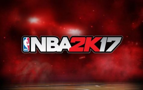 2K sports comes out with all new selection such as