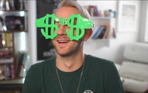 Screenshot from YouTube