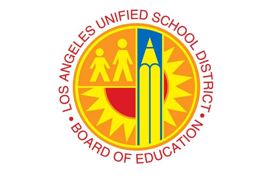 LAUSD votes against schedule changes