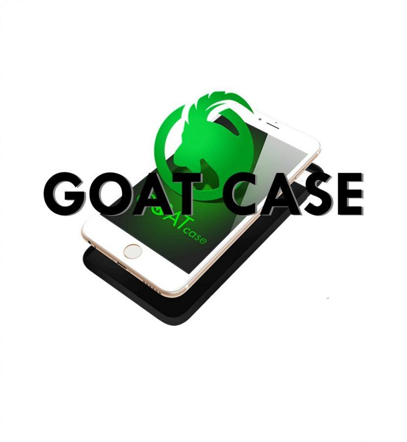 Photo+from+goatcase.com
