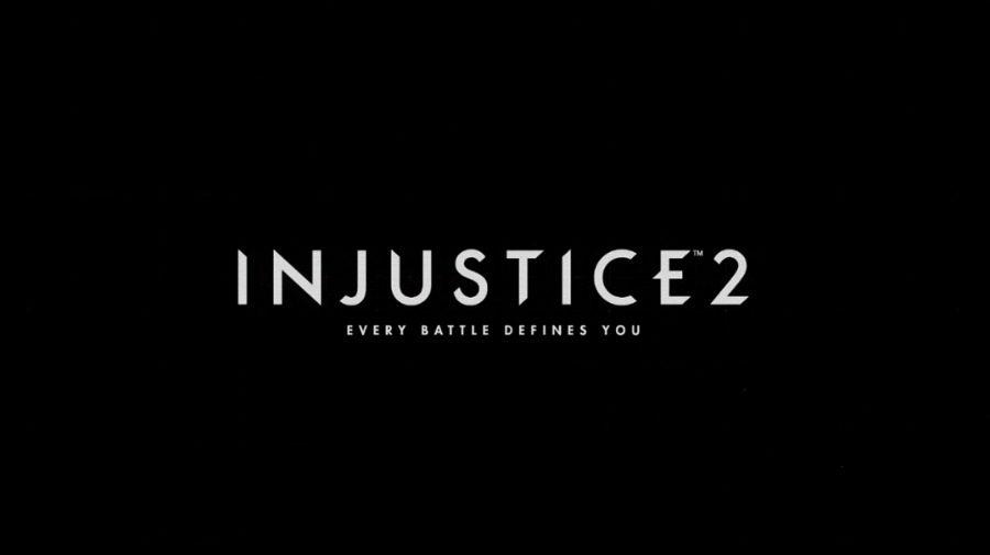 Injustice+2