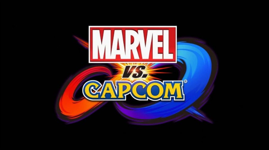 """The battle between Marvel and Capcom continues in """"Marvel VS Capcom: Infinite"""". Characters that have already been confirmed to appear are: Captain Marvel, Iron Man, Ryu and Mega Man. """"Marvel VS Capcom: Infinite"""" will be released sometime this year."""