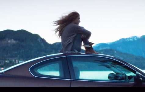 Screenshot from YouTube Samantha Kingston (Zoey Deutch) is stuck in a never-ending day and find a way for the cycle to end in something other than death.
