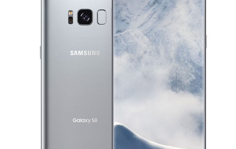 Samsung's Galaxy S8: a less explosive phone release