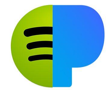 Spotify VS. Pandora