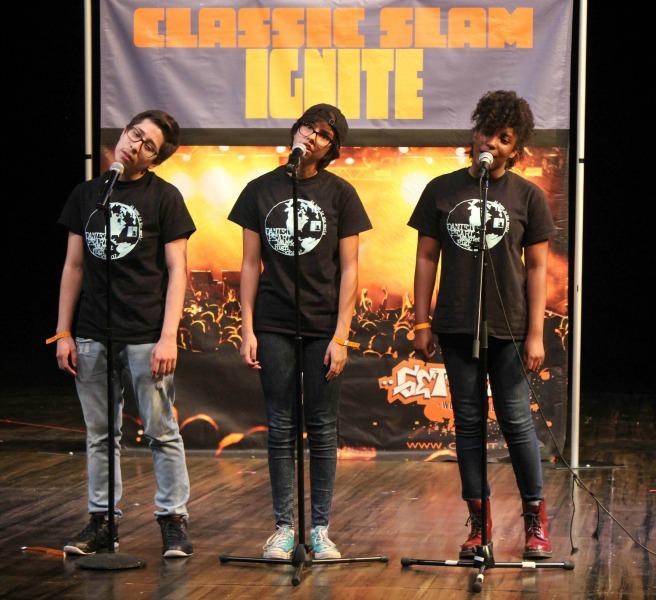 Get+LIt+Classic+Slam20170420_0292