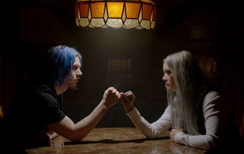 'AHS: Cult' terrorizes viewers