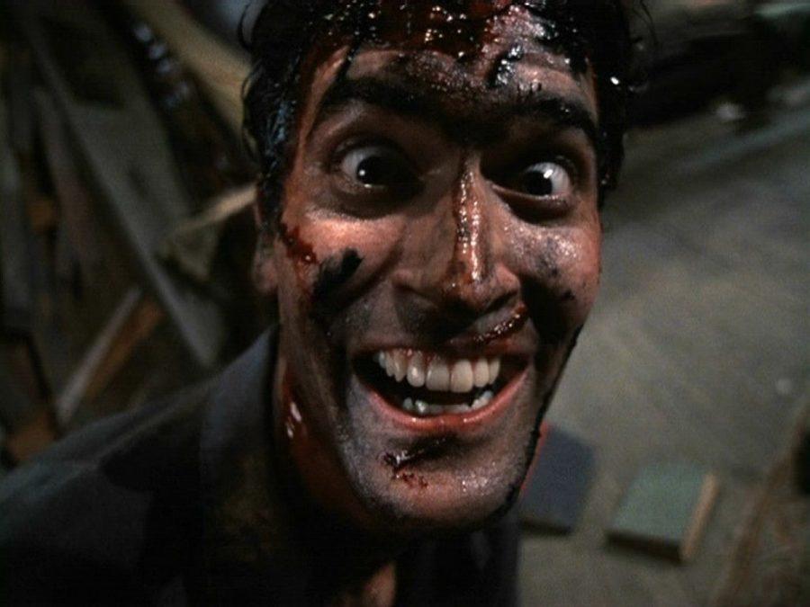 The horror classics vs. the rancid remakes