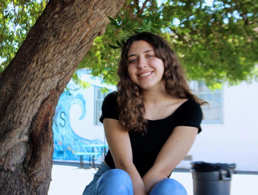 Cristina Jercan