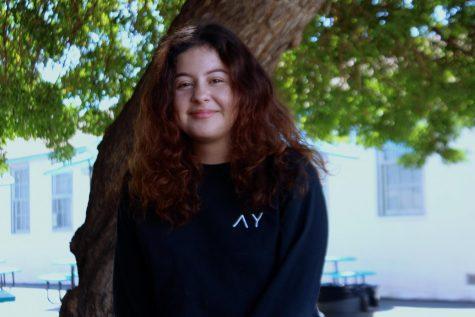 Photo of Nallely De Lara