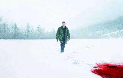 'Snowman' melts in theaters