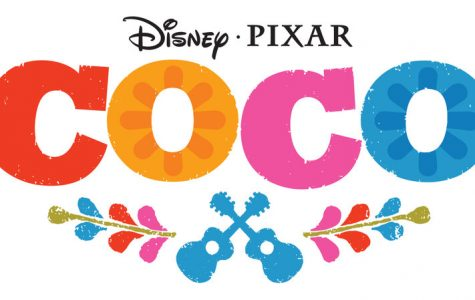 'Coco' celebrates Mexican culture through film