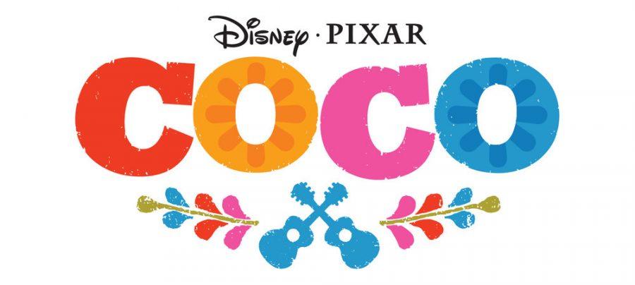 Coco celebrates Mexican culture through film