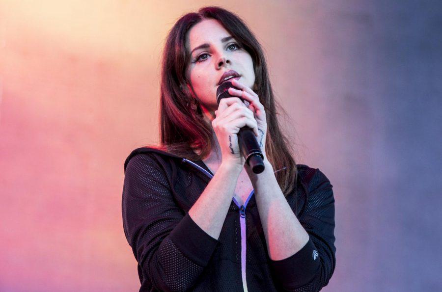 Lana+Del+Rey+Confirms+Radiohead+lawsuit+allegations