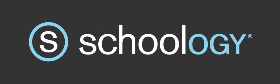 Schoology is the new system that is being used by schools throughout LAUSD and will go into effect next school year.