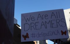 Immigrants worry as temporary protected status ends